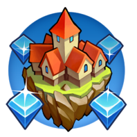 宝石之路ios版下载v1.0.1