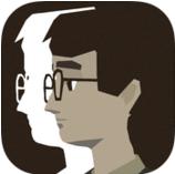 消失的踪迹 v1.0 安卓手机版下载