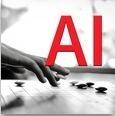 激难围棋射击 v1.0 中文破解版下载