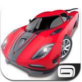 狂野飙车极速版 v2.3.2 中文破解版下载