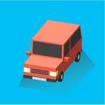 汽车过马路ios官网下载v1.1