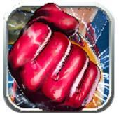 一拳超人手游官网安卓版下载v1.0
