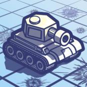 纸战争穿越时空安卓版下载