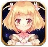 战魂殿手游官方安卓版下载v1.0.4