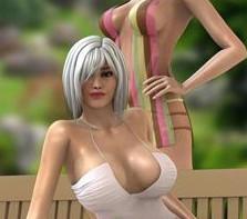美女诱惑者下载安卓版v1.0