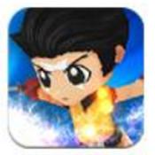 短剑男孩ios下载v1.0.58