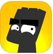 小黑的宝藏2ios版下载v1.1.0