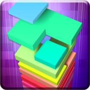 jengris立体拼图下载安卓版v1.05