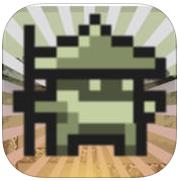 小小忍者little ninja游戏v1.0