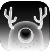 奇境飞跃手游下载v1.0