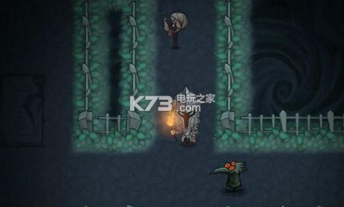 贪婪洞窟 v1.6.0 ios限免版下载 截图