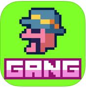 trap da gang v1.0.0 中文破解版下载