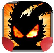 像素节拍手游下载v2.1.2