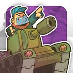 坦克领主3d中文破解版下载v5.0