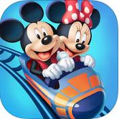 迪士尼梦幻王国 v2.5.1 无限资源作弊器下载