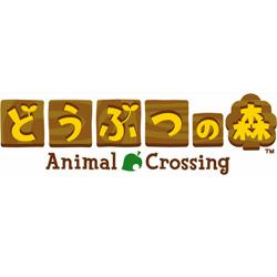 动物之森手游 v1.0 下载安卓版
