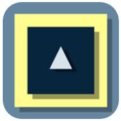 三角形的复仇ios下载v1.1.0