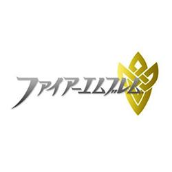 火焰纹章手游中文版官方下载v1.3