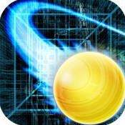兵乓曲线球苹果版下载v1.2