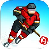 曲棍球英雄 v1.0.16 ios下载