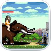 决斗战争 v0.11.0 安卓正版下载