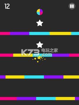 color switch v3.8.0 破解版apk下载 截图