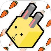 蹦蹦跳leapjump v1.0.3 安卓版下载