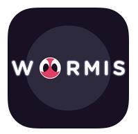蠕虫游戏ios最新版下载v1.0.4