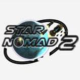 星际牧民2ios下载v1.05