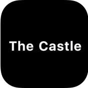 我的城堡手游安卓版下载v1.0.3