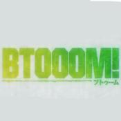 Btooom����娓告�� v1.1.01 ios��涓�