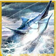大尾鲈鳗宝岛鱼很大ios版下载v1.7