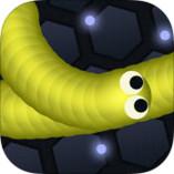 蛇蛇大作战联机版ios官网下载v1.0