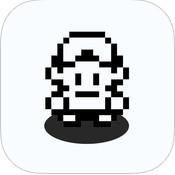 英雄坛说手游安卓版下载v1.7.1