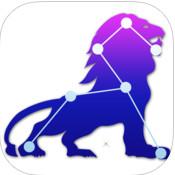 星空幻想2安卓版下载v1.2.1