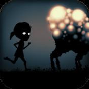 奇异星球 v1.3 ios免费版下载