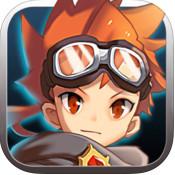 迷失梦境的少年 v1.0.0 ios正版下载
