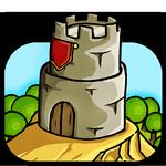 成长的城堡 v1.21.11 下载安卓版