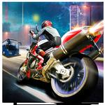 摩托赛车手中文破解版下载v1.2.1