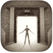 未知之地迷失的记忆安卓下载v1.3