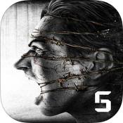 未上锁的房间5 v1.0 安卓版下载
