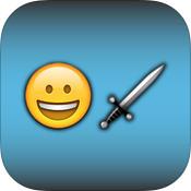 Emoji战斗