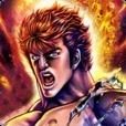 北斗神拳Smart Shock无限金币钻石版下载v4.0