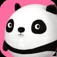 摆脱动物园经营危机安卓版下载v1.0.5