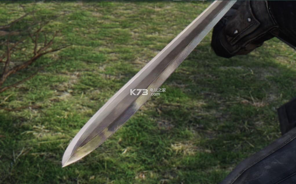 一.此剑一共6把,以三种颜色的装具区分,分别是:镀银装、古铜装、壕金装,每种装具分单双手两把 二.可以打造获得,单手版本在乌木,双手版本在杂项 三.ESP已经汉化过,而且压缩包内含可选的英文版ESP 四.v3.0版本由于没有做ESP方面的改动,所以只发布贴图和模型补丁,使用方法见压缩包内 五.