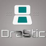 DraStic模擬器r2.5.2.2a中文版