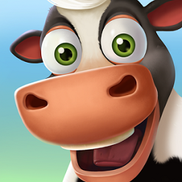 哇哦农场安卓版下载v1.0.13