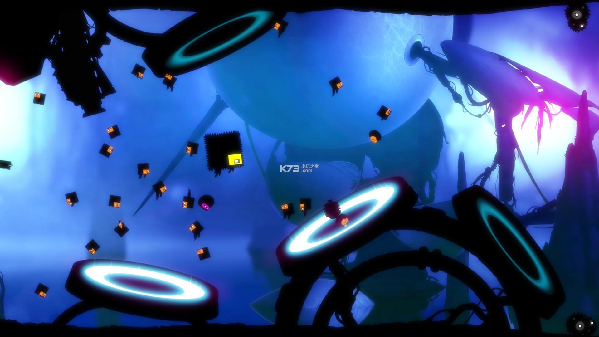 迷失之地年度版 欧版下载 截图
