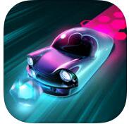 节拍赛车Beat Racerios下载v2.0.1