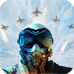 飞机战斗空中战机中文破解版下载v1.0